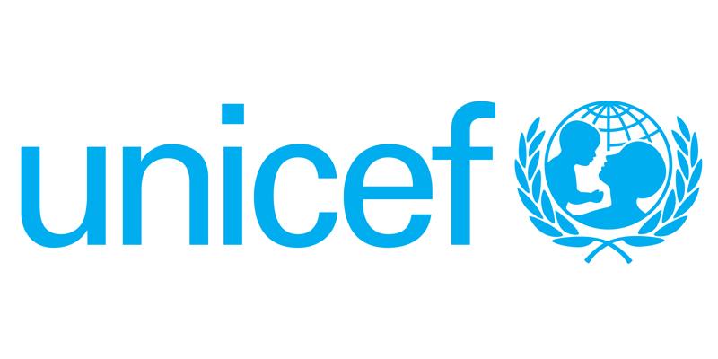 Steffen & Partner unterstützt UNICEF – Kinderhilfswerk der UN