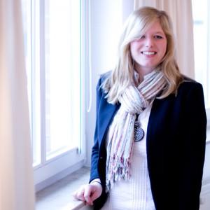 Frau Wanning heißt jetzt Frau Pötzl – Wir gratulieren herzlich zur Hochzeit