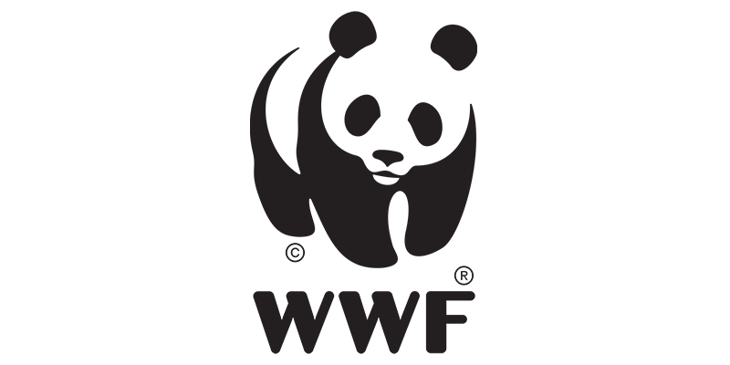 Steffen & Partner unterstützt WWF – World Wide Fund For Nature