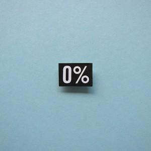 Ist der Zinssatz vom Finanzamt (6% pro Jahr) doch zu hoch? Achtung: neues Musterverfahren anhängig!